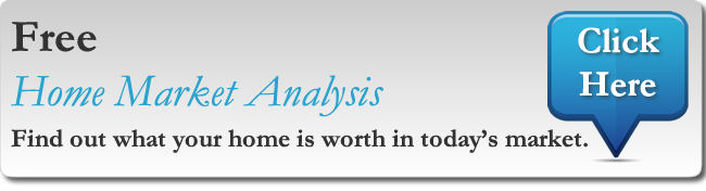 Home Market Analysis