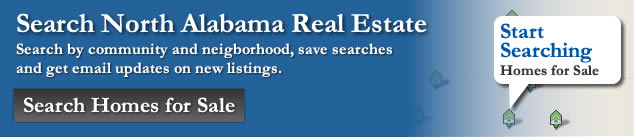 Home Search Registration