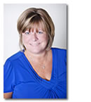 Meet Pam Garland, RE/MAX Platinum REALTOR